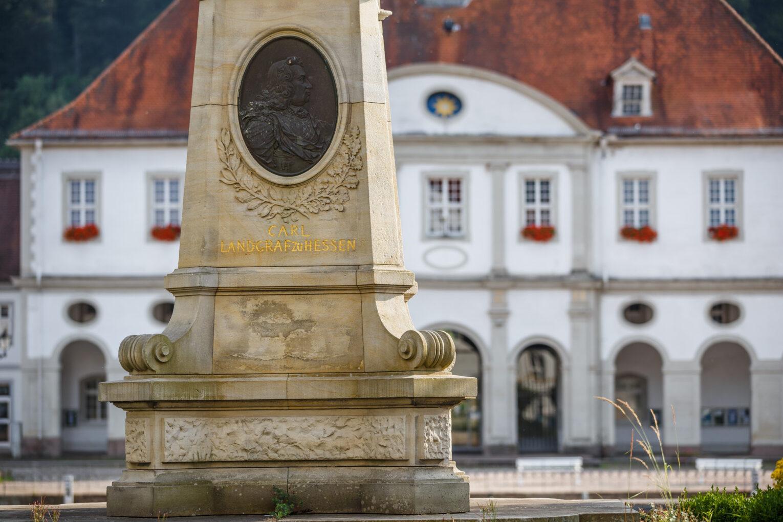 Bad Karlshafen Leukel 103593