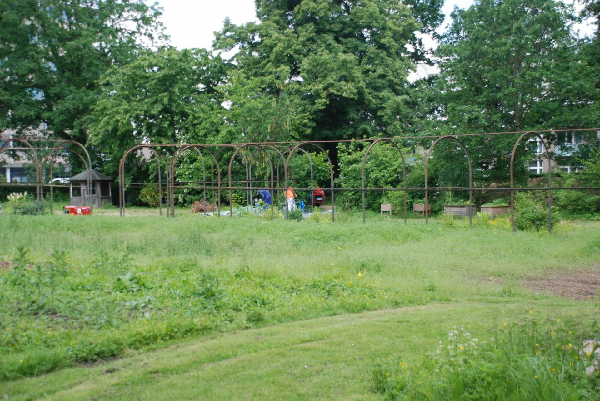 2wissensgarten