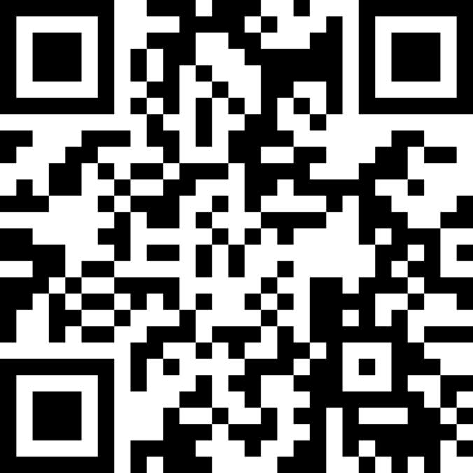QR Code Klosterbienen