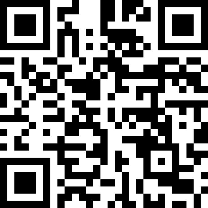 QR Code Speisen der Moenche 2