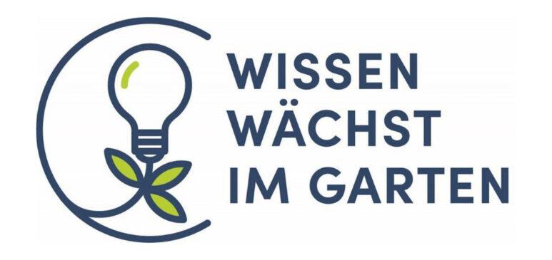 1wissensgarten