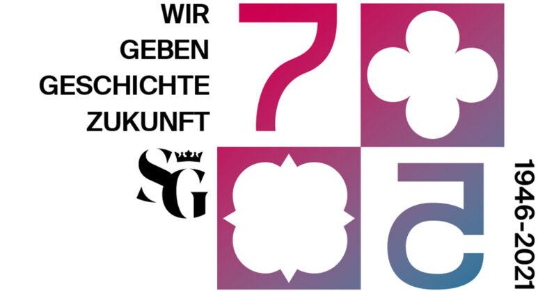 Ssgh Logo Claim col rgb