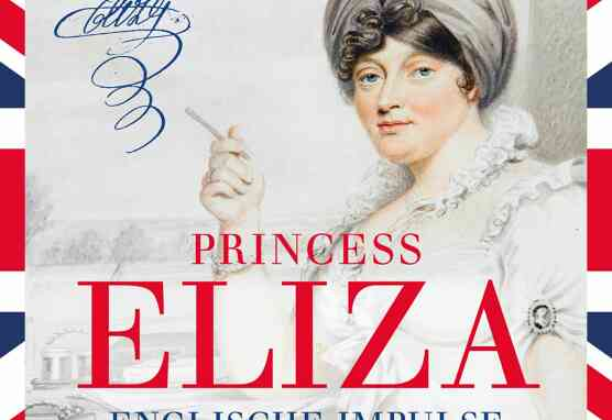1 Eliza1