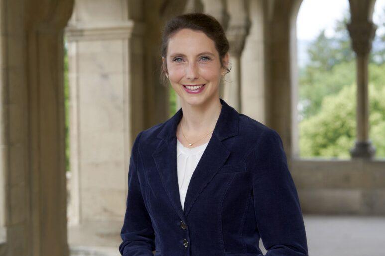Dagmar Köhler