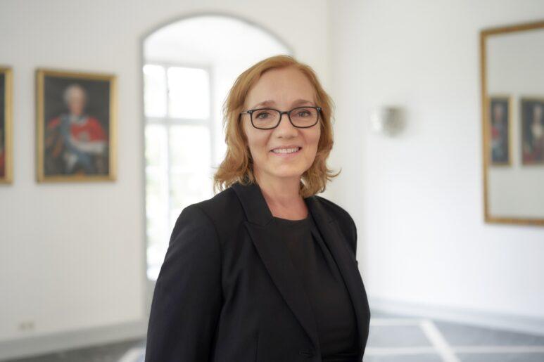 Elisabeth Weymann